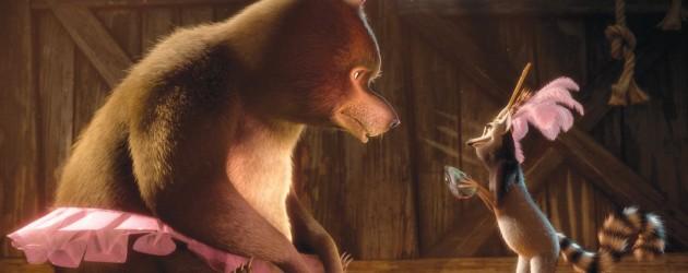 Madagascar 3  (4)